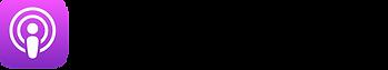 standard-black.png