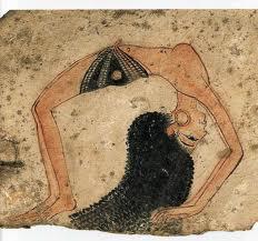 egypt-back-bend1