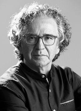 2- Carlos Jorkareli - Foto Alba.jpg