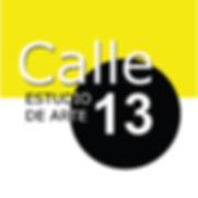 2Logo Calle 13.jpg
