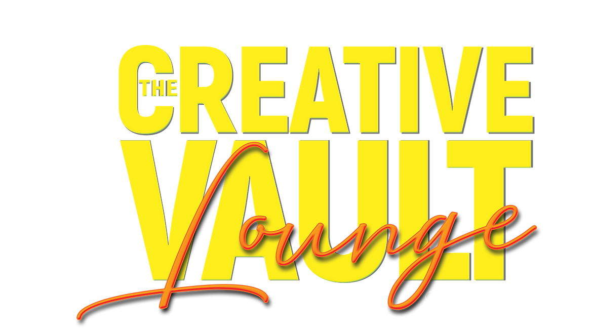 1080X 1920 Creative Vault Lounge.png