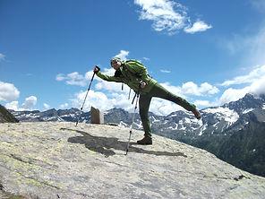 escursionismo.jpg