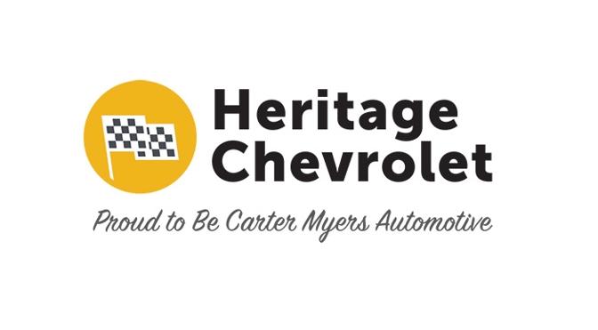 Heritage Chevrolet