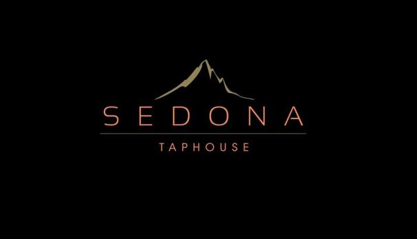 Sedona Taphouse Midlothian