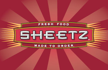 Sheetz Colonial Heights
