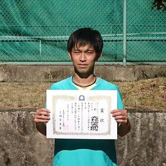 H30 東海学生チャレンジトーナメント