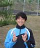 R3 東海学生春季テニストーナメント予選決勝戦