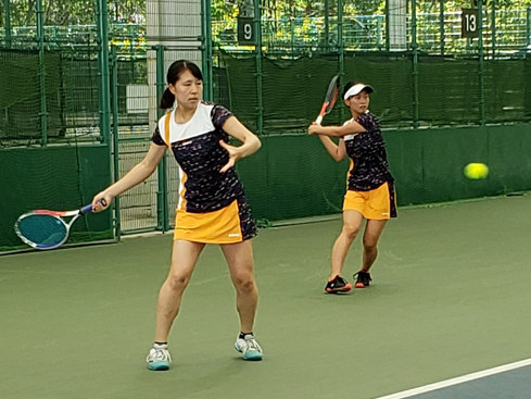R3 全日本学生テニス選手権大会