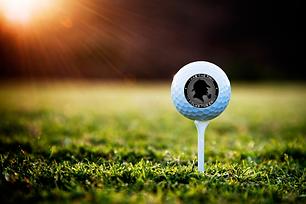 golf-ball3_1.png