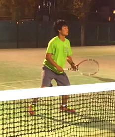 H27 愛知県テニス選手権大会