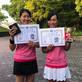 R1 東海学生春季テニストーナメント大会