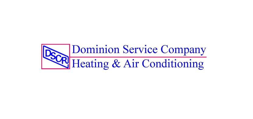 Dominion Service Company