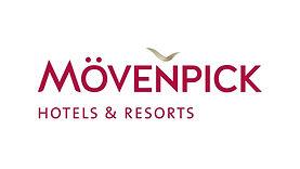 Mövenpick-Hotels-Resorts.jpg