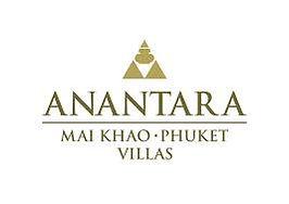 Anantara Phuket.jpg