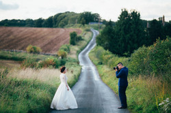 英國海外婚紗