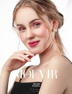 Moevir Magazine December Issue 202022