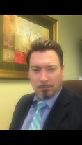 Dan Belano - Attorney in Islandia, NY