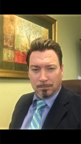 Dan Belano - Attorney in Islandia, NY
