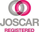JOSCAR Registered Logo