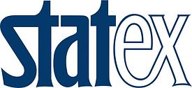 Statex Logo