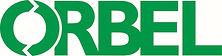 Orbel Logo