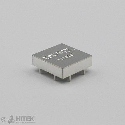 Tecan shielding can SF-5B-2020-5