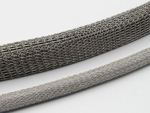 metal-mesh-1.jpg