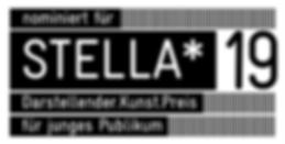 190606_stella_logo_19-nominiert.png
