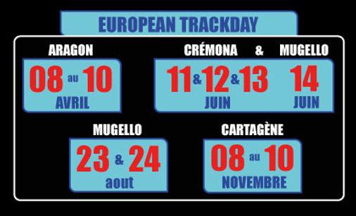 european-trackday-calendrier.jpg