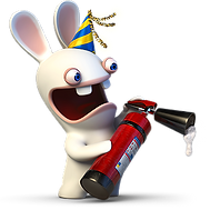rabbit_birthday_1.png