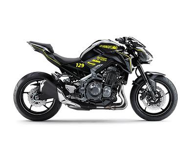 photo moto kawa Z900.png