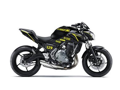 phot moto kawa 650.png