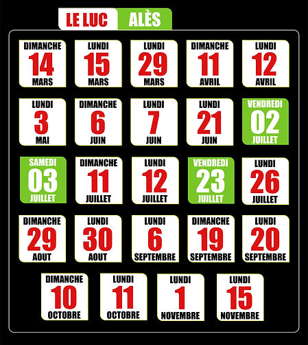 calendrier-roulage-2021.jpg