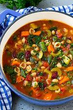 30 Minestrone soup.jpg