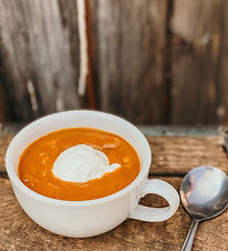 9-Mazama pumpkin-bean-soup copy.jpg
