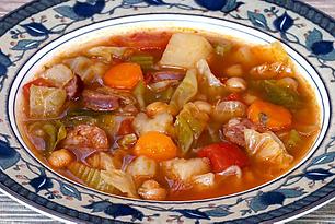 14 Grandma's Protuguese soup.png