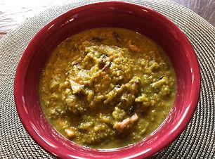 19 June's Gren Pea Soup Photo 1.jpg