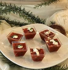 12 GG Vegan Tomato soup copy.jpg