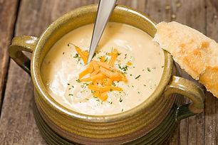 27 girl scouts potato soup.jpg
