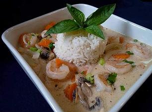 13 thai GourmetCoconut Milk Soup.jpg