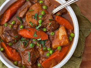 29 lamb soup.jpg
