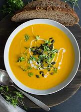 6-Tillies Carrot soup.png