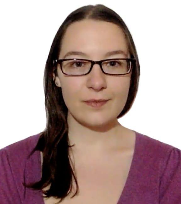 Magdalena Jünger