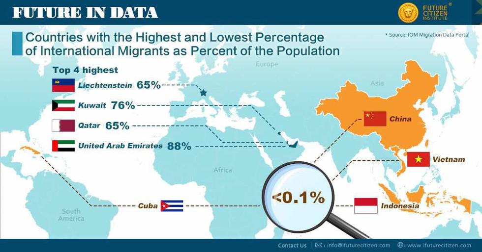 english migrant stock.jpg
