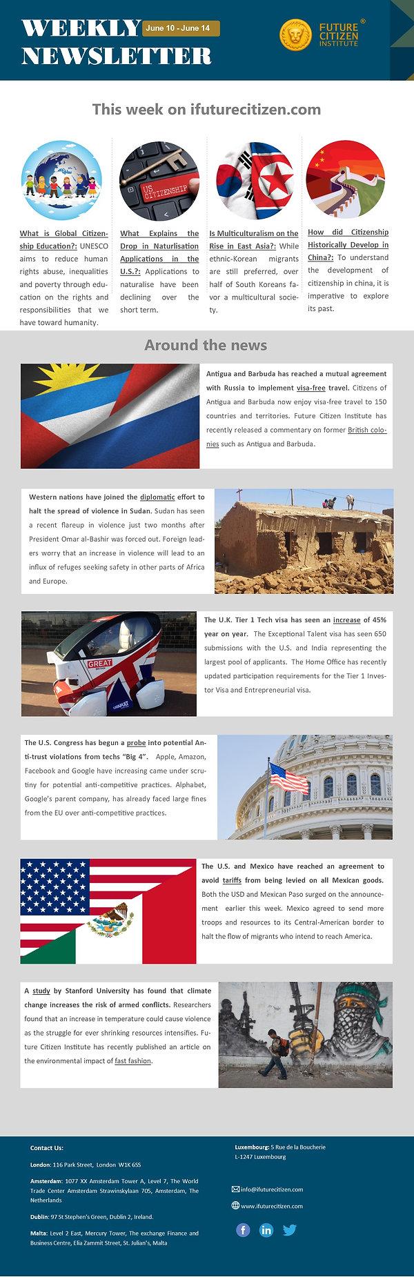 Newsletter June 10-14.jpg