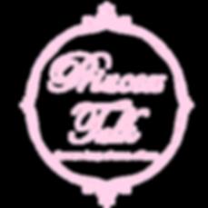 deep_pink_nuki_ROGO_prinsesstalk.png