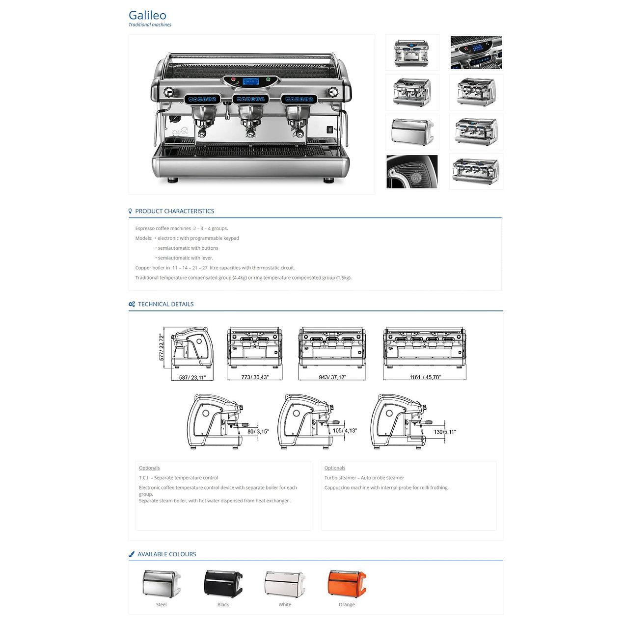 shop1_149_top_480714.jpg