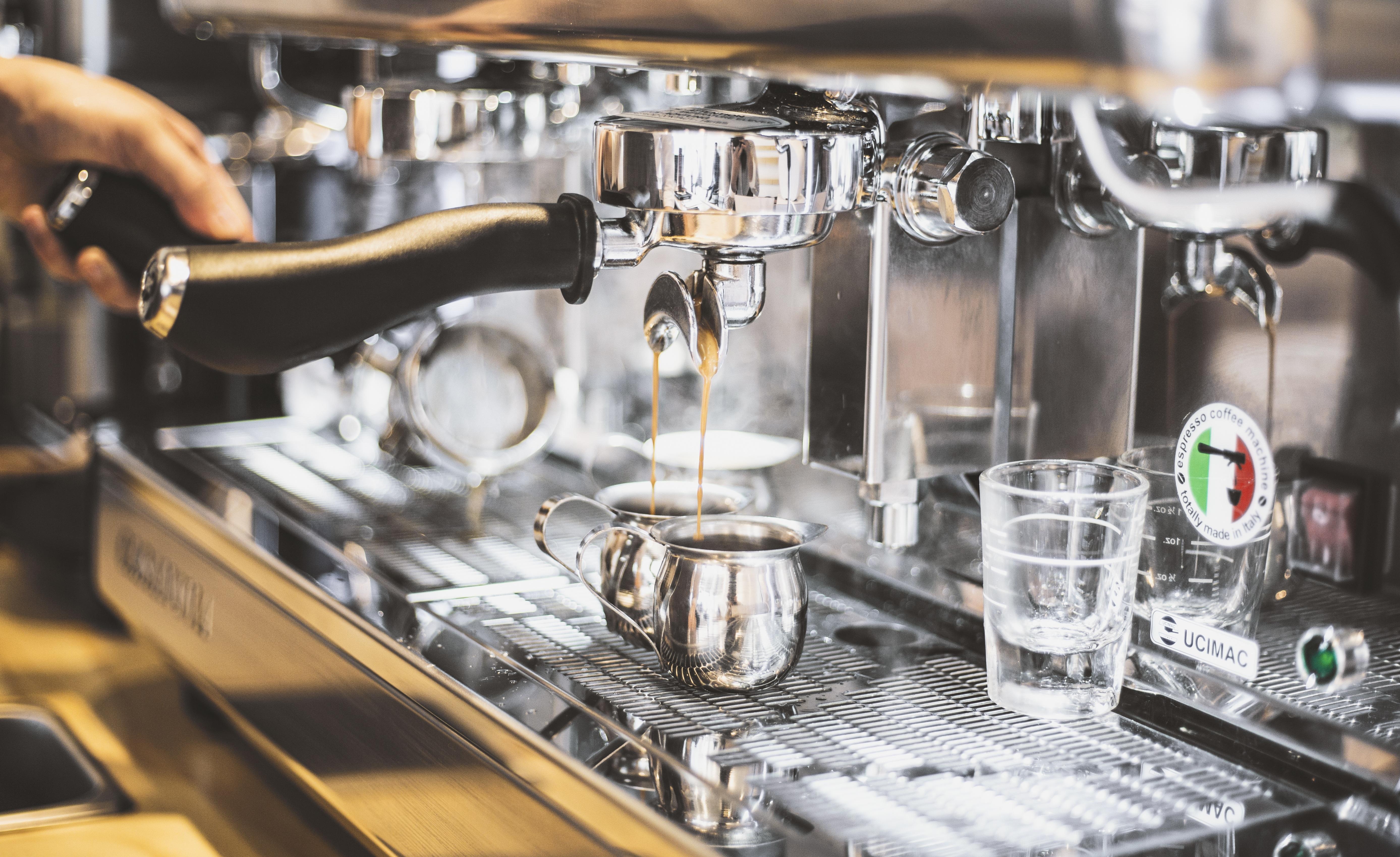 coffee-2801325