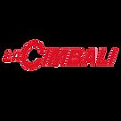 La-cimbali-web.png