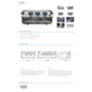 shop1_149_top_399699.jpg